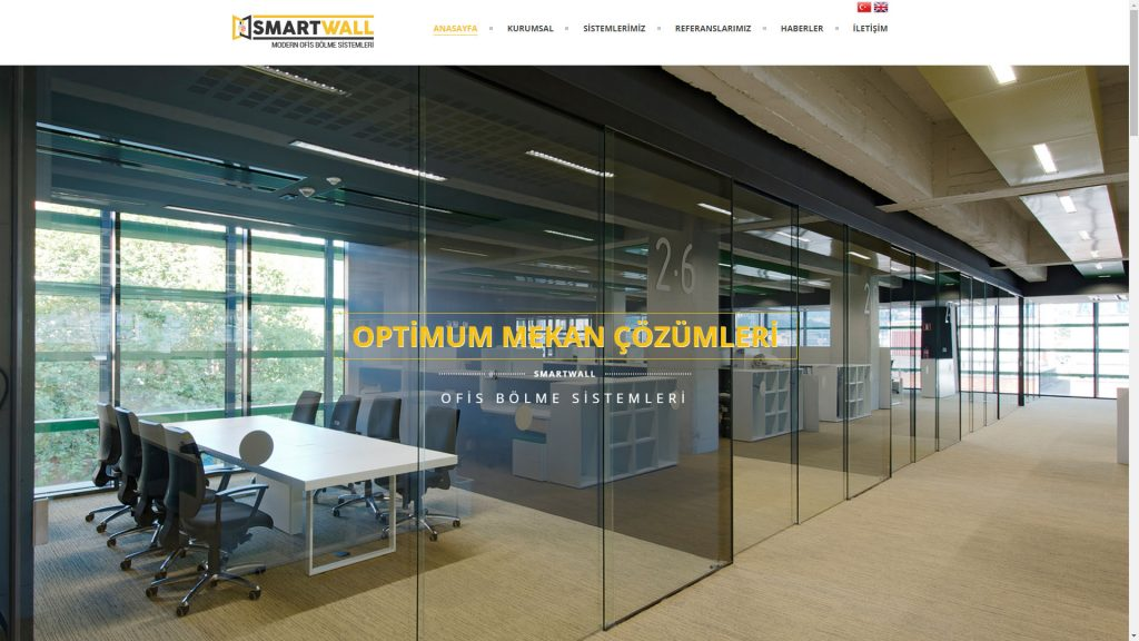smart-wall-ofis